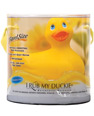 I Rub my Duckie massager-Travel Size