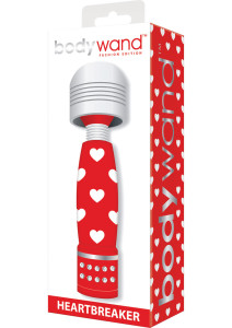 BODYWAND FASHION - HEARTBREAKER